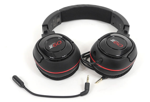 Turtle-Beach-Ear-Force-Z60--2