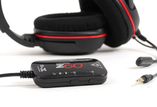 Turtle-Beach-Ear-Force-Z60--3