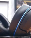 Der laute Klang 7.1, kein Kabel und schockierende Rauschenreduktion. Headset Turtle Beach Elite 800